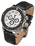 Orologio da polso Bison No. 4- BI0004WH