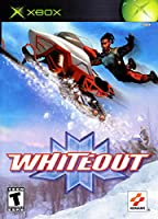 Whiteout / Game