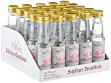 Schlitzer Williams Christ Birnenbrand Minis 40% (25 x 0,02l) -
