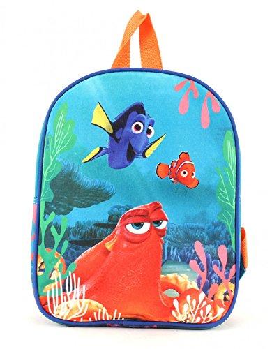 Disney Finding Dory 20471-2500 Kinder-Rucksack, 29 cm, Türkis