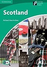 Scotland Level 6/B1 Kindle eBook (English Edition)