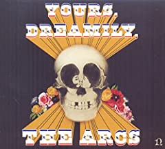 The Arcs- Yours Dreamily