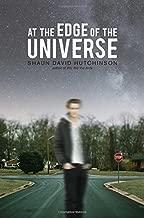 En el borde del universo