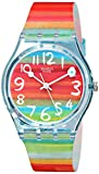 Swatch Watch Gs124