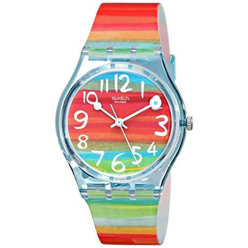 Swatch Orologio da Donna
