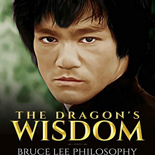 The Dragon's Wisdom Audiobook By Aksapada cover art