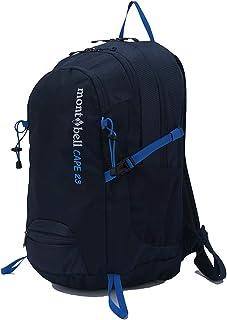 (モンベル) mont-bell ケープ23L 登山バッグ tracking backpack CAPE 23L [並行輸入品]