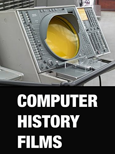 Computer History Films