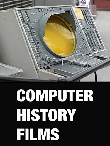 Computer History Films Arizona