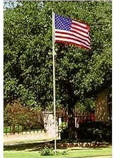 Valley Forge Flag AFP20F Flag, 20' Nylon Kit