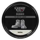 Cherry Blossom Dubbin Bags & Acc...