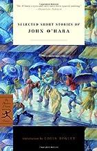 Selected Short Stories of John O'Hara (Modern Library Classics)