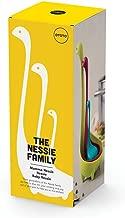 the nessie family