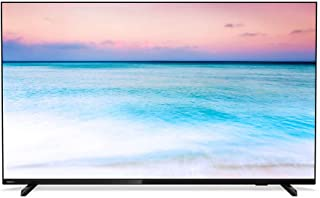 Philips 50PUT6604/56, 50 Inch 4K UHD Slim LED TV
