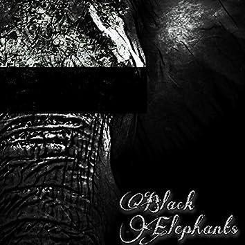 Black Elephants