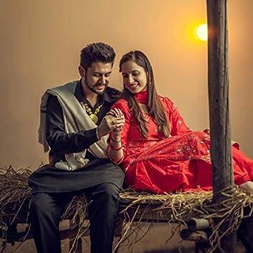 Mistake - The Love (feat. Harshdeep Kaur , Sunidhi Chauhan , Palak Muchhal , Tanishk Bagchi , Dhvani Bhanushali , Ayushmann Khurrana & Ranu Mondal)