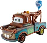 Disney/Pixar Cars Mater with Balloon  Vehicle