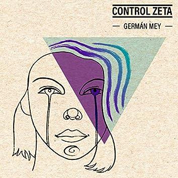 Control Zeta