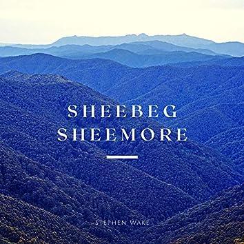 Sheebeg Sheemore