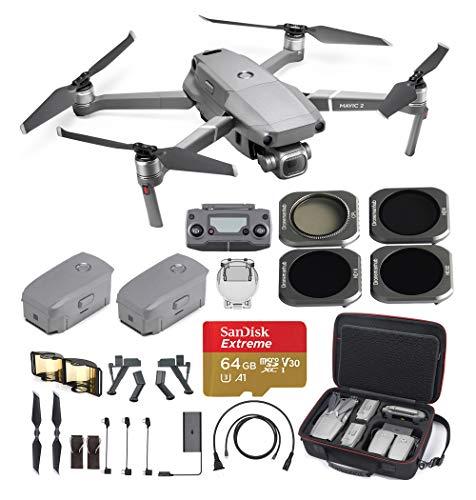 DJI Mavic 2 Pro Drone