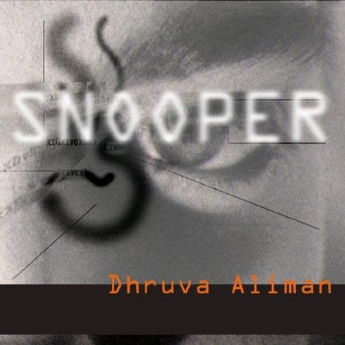 Snooper (116 bpm Turbo Mix)