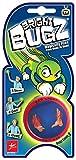 Unbekannt Durchgeknallt -Top Media 100504 - Das magische Glühwürmchen Bright Bugz, Sammelfiguren