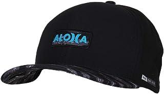 6891575658615 Moda - R$150 a R$300 - Chapéus, Toucas e Bonés / Acessórios na ...