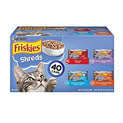 Best Canned Food- Cats - See My Top Picks 2019