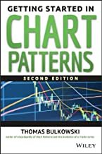 Getting Started in Chart Patterns (Getting Started In...) (English Edition)