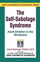 Best the self sabotage syndrome Reviews
