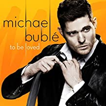 Michael Bublé - To Be Loved Exclusive 2X Vinyl LP