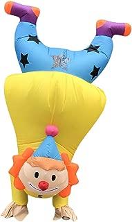 Prextex Magicien Costume pour Les Enfants R/ôle Kiddie Jouer Halloween Magicien Dress Up Set Top Hat Baguette Magique et Gants Blanc Cape