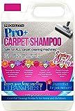 Pro-Kleen Pro+ - Solución de limpieza de...
