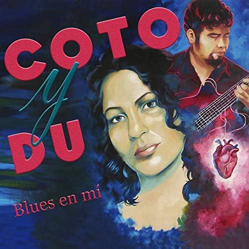 Coto & Du