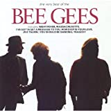 The Very Best of the Bee Gees by Bee Gees