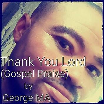 Thank You Lord (Gospel Praise)