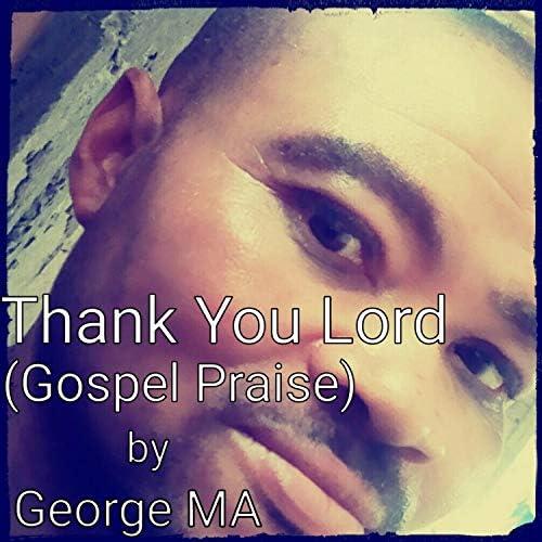 George MA