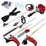 Garden Multi Tools