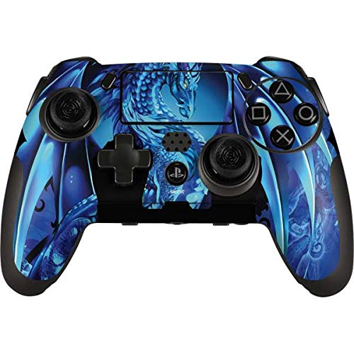 Skinit Decal Gaming Skin Compatible…