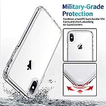 جرابات مناسبة - جراب هاتف شفاف من السيليكون لهاتف VIVO NEX A S 2 3 3S 5G U3 Y19 Y5S Z5I U20 Y3 Y17 Y15 Y12 U10 U3X Y11 2019 (شفاف لVIVO NEX-A)