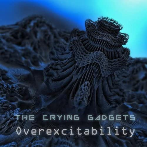 The Crying Gadgets