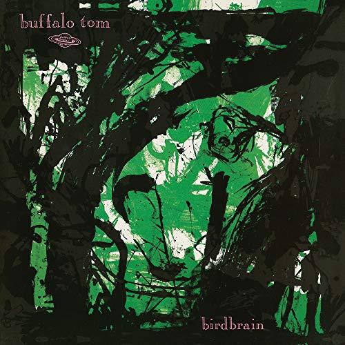 Birdbrain [30th Anniversary Edition] [VINYL]