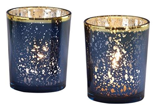 vela vaso fabricante Kateaspen