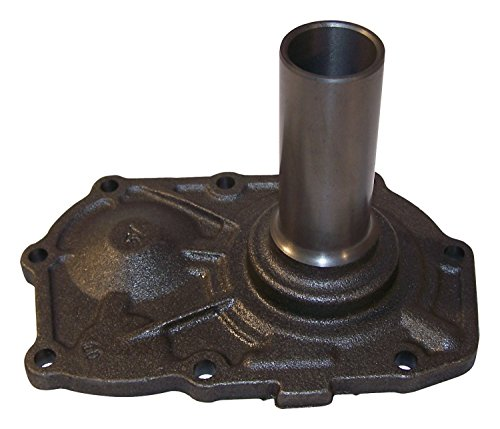 Crown Automotive Input Bearing Retainer Transmission and Transaxle - Manual