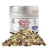 Roasted Red Pepper Pesto Seasoning   All...