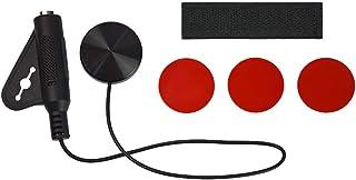Contact Microphone Piezo Pickup Violin Microphone Pickup Cello Banjo Ukulele Mandolin Guitar Microphone Pickup Contact Mic...