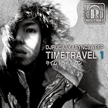 Time Travel 1