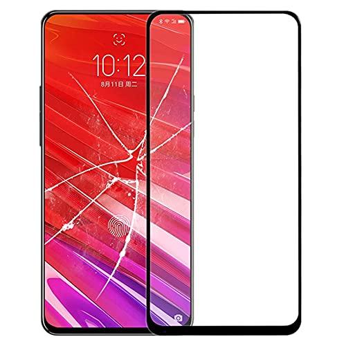 携帯電話の交換部品 Lenovo Z5 Pro GT / Z5 PRO L78031 L78031のためのフロントスクリーン外ガラスレンズ 携帯電話修理部品