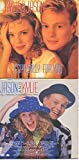 CD SINGLE Kylie MINOGUE & Jason DONOVAN - Stock Aitken Waterman - PWL Especially For You - 7-track CARD SLEEVE REMIXES