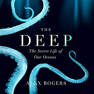 The Deep                   By:                                                                                                                                 Alex Rogers                               Narrated by:                                                                                                                                 James Price                      Length: 11 hrs and 19 mins     Not rated yet     Overall 0.0